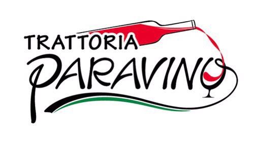 トラットリア パラヴィーノ